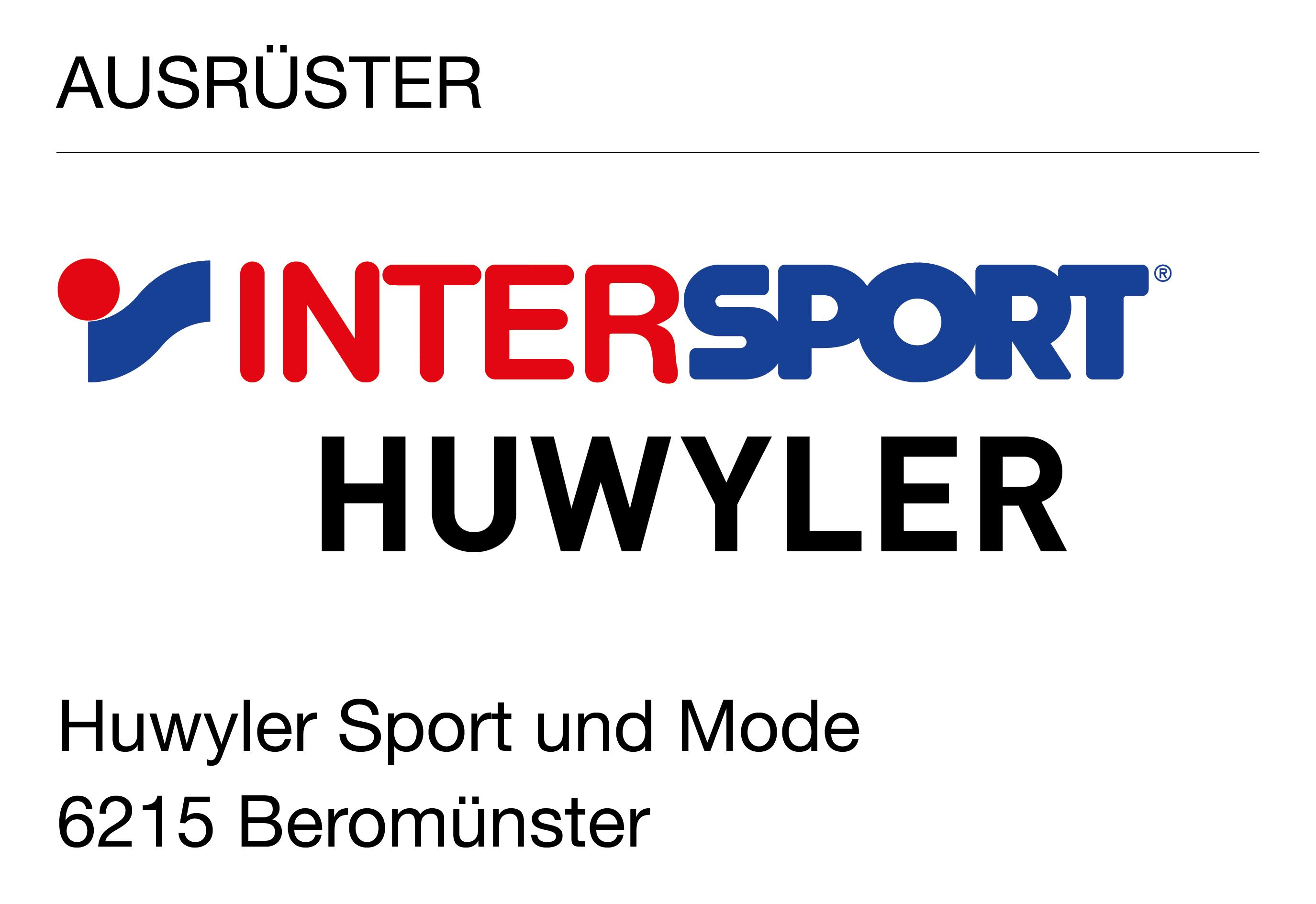 Huwyler Sport