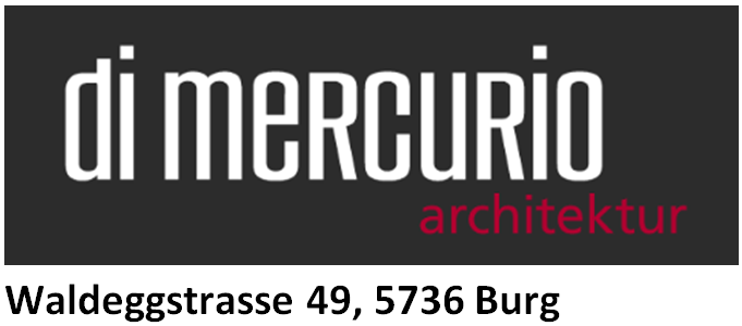 Di Mercurio Architektur